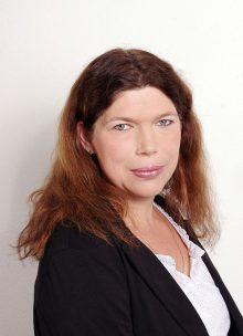Maren Petrowsky - bajula GbR